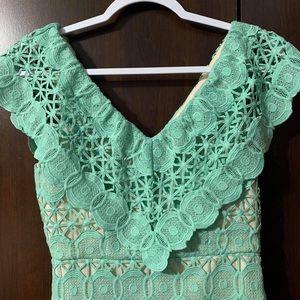 Dresses & Skirts - Woman dress